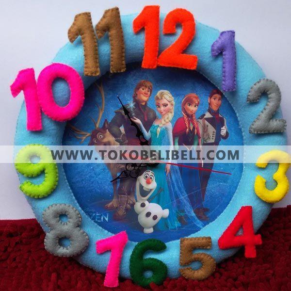 frozen 01, Cek online: http://www.tokobelibeli.com