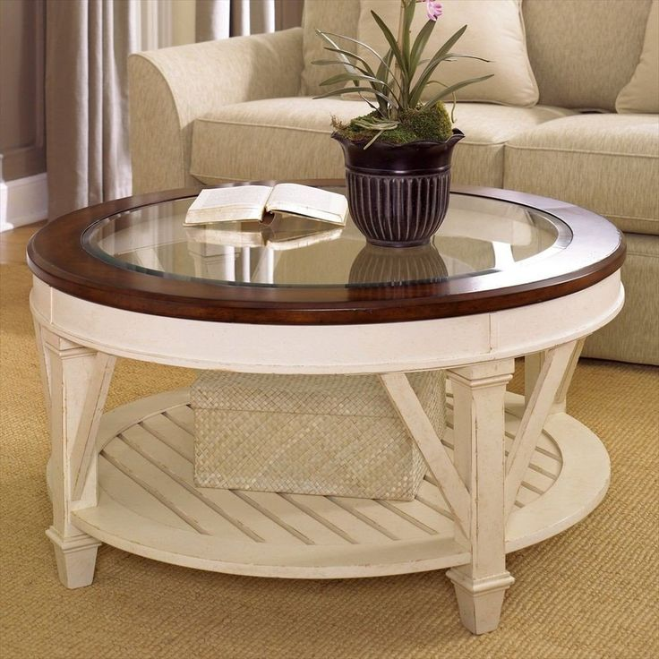 47 best Occasional Tables images on Pinterest