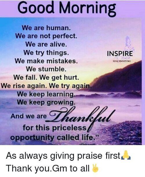 Good Morning Good Morning Pinterest Morning Quotes Morning