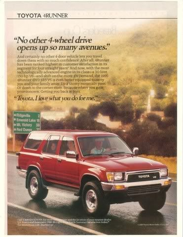 An oldie! toyota-4runner.org