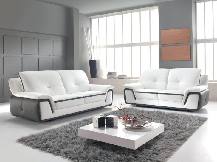 Interior Design Meuble Design Contemporain Meubles Design Italien Montreal Destinac Canape Cuir Et Magasin Meuble Contemp Furniture Modern Furniture Home Decor