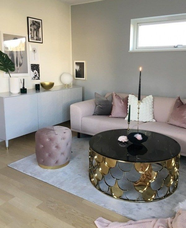 80 Most Popular Cozy Living Room Colors Five 5 Tips To Create A Perfectly Casual Popular Living Room Colors Cute Living Room Living Room Decor Apartment Most popular cozy living room