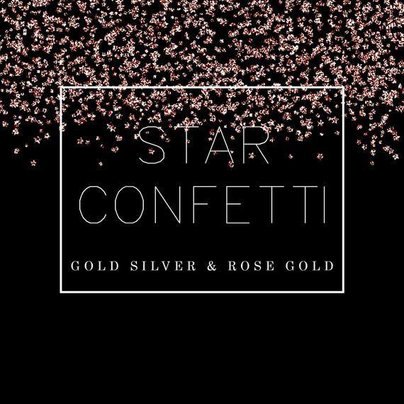 Confetti Png Gold Confetti Clipart Golden Confetti Clip Art Etsy Black Wallpaper Iphone Glitter Wallpaper Clip Art