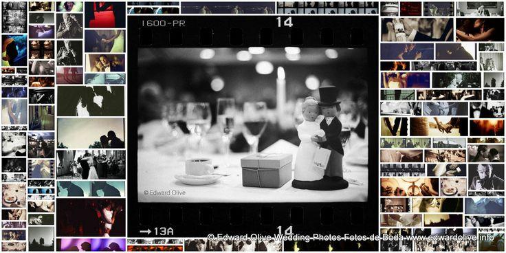 Fotografo matrimonio in Spagna. Fotografi per matrimoni ed eventi a Madrid Barcellona Edward Olive. Fotografo matrimonio Edward Olive Fotografo professionista a Madrid, Barcellona in Spagna. Fotografi per matrimoni e foto luna di miele, fotografia di ritratto. moda, fotografi pubblicitari.Studio fotografico per le foto di famiglia, bambini, neonati e foto artistiche. Servizi fotografici e video filmati per matrimoni a Madrid  Barcellona