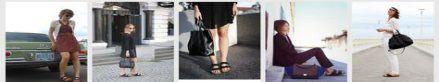 New how to wear birkenstock sandals shops 26+ ideas,  #birkenstock #Ideas #sandals #shops #We...