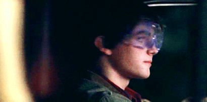 Keith, this movie ripped out my heart, but this GIF is seriously the bomb.