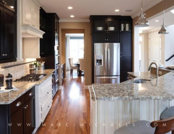 86 best model merchandising luxury specs images on - Kitchens by design new brighton mn ...