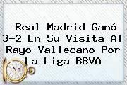 http://tecnoautos.com/wp-content/uploads/imagenes/tendencias/thumbs/real-madrid-gano-32-en-su-visita-al-rayo-vallecano-por-la-liga-bbva.jpg Rayo Vallecano Vs Real Madrid En Vivo. Real Madrid ganó 3-2 en su visita al Rayo Vallecano por la Liga BBVA, Enlaces, Imágenes, Videos y Tweets - http://tecnoautos.com/actualidad/rayo-vallecano-vs-real-madrid-en-vivo-real-madrid-gano-32-en-su-visita-al-rayo-vallecano-por-la-liga-bbva/