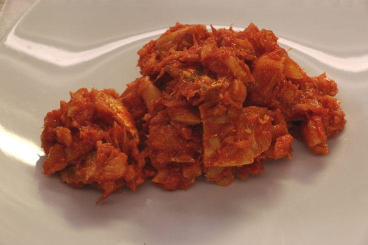 Un piatto tipico della #tradizioneveneta, nel #baccalà è racchiusa una grande storia. E voi quanto ne sapete? http://macellerialacarne.it/index.php/b-baccala-quanto-ne-sai-piatto/  #ricettevenete #baccalà