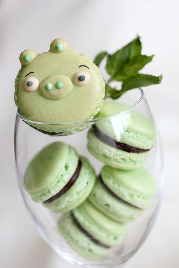 Got to make this for Joe! Creative food craft ideas | Edible Crafts | CraftGossip.com