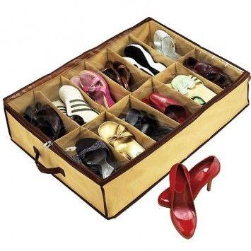 Cipőtároló - HobbyRendelés webáruház
