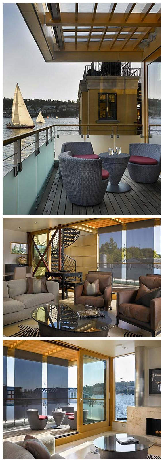 best design images on pinterest home ideas arquitetura and dreams