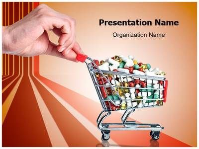 30 best indian culture powerpoint templates images on pinterest this medicine shopping ppt template comes with different slides of editable graphs charts and diagrams to help you in making powerful presentation toneelgroepblik Images