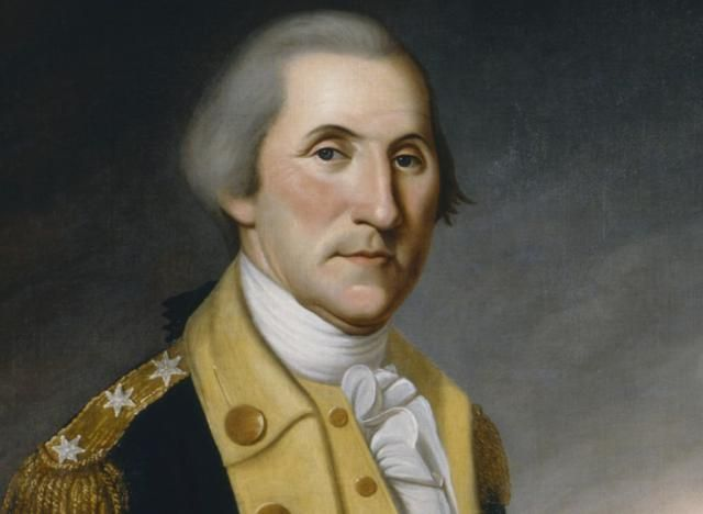 The Battle of Brandywine was fought September 11, 1777, during the American Revolution. Landing at Head of Elk, Gen. Sir William Howe marched north with the goal of capturing Philadelphia. Opposed by American forces at the Battle of Brandywine, the British won clear victory after turning the enemy flank.