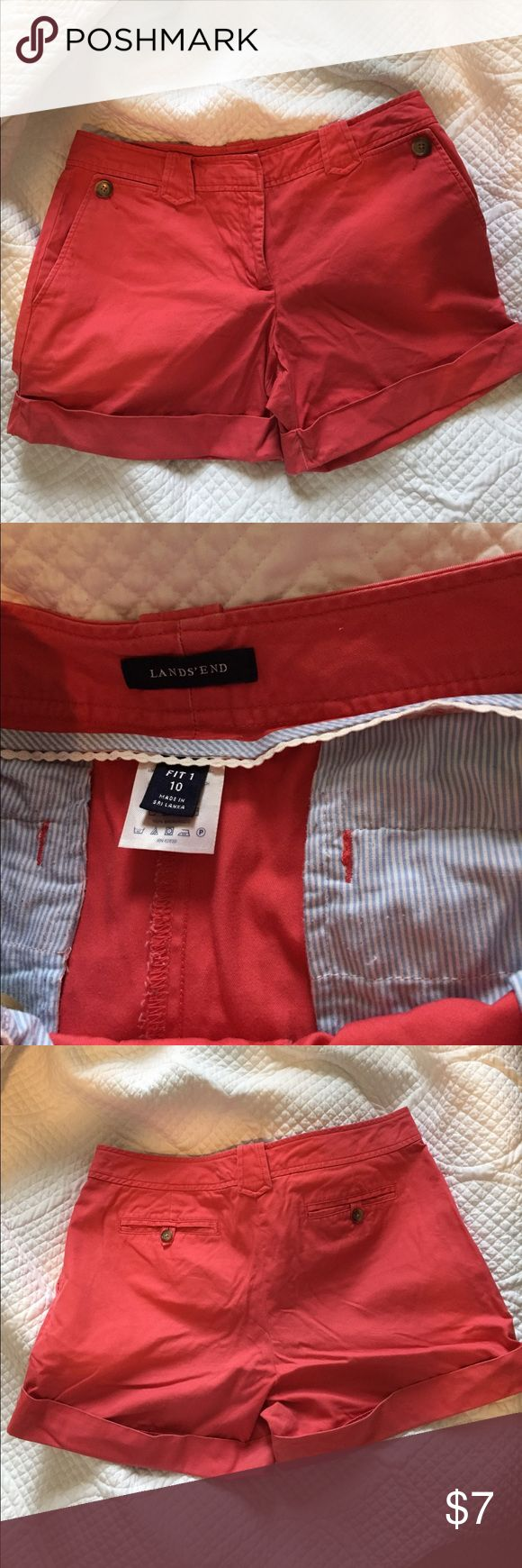 25 Best Ideas About Nantucket Red On Pinterest Gq Mens
