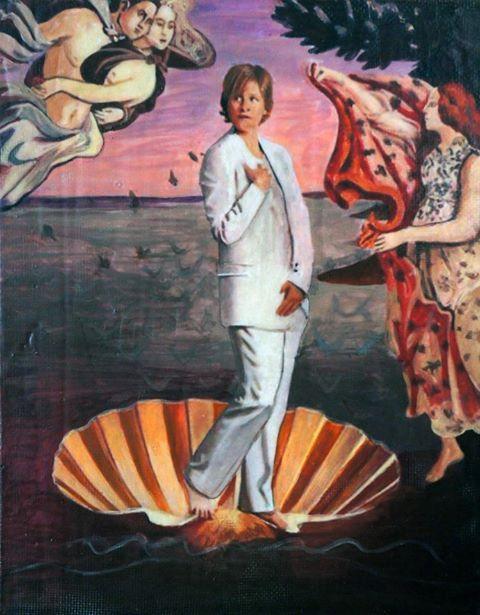 Ellen Art https://www.facebook.com/notes/renda-writerr/email-sent-by-matt-mattox-to-the-ellen-degeneres-show-12512/331913680173381