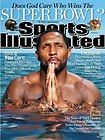 Sports Illustrated 1 yr subscription for $20.00 + Free NFL T Shirt! - 20.00, Free, Illustrated, SHIRT, Sports, subscription