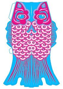 free-printable-koinobori-lampion-bleu-rose.jpg