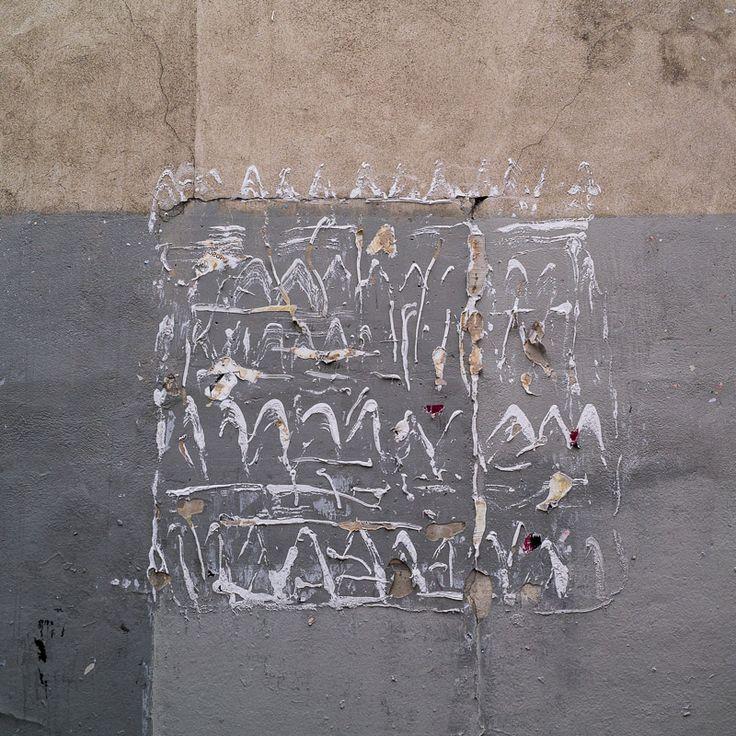 5808 Best Images About Painting Artburgac 2 Http