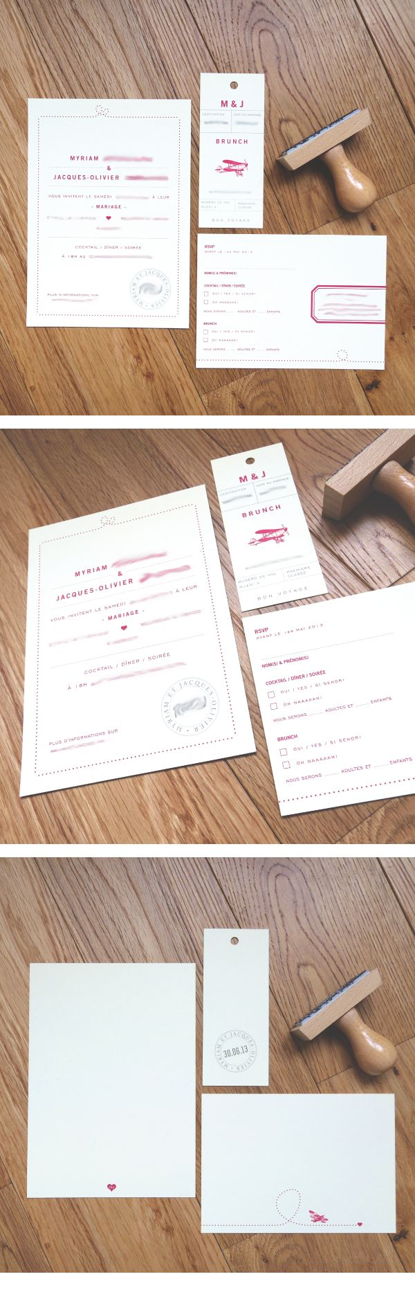 10 Best Mike Amy S Wedding Images On Pinterest Invitation Ideas