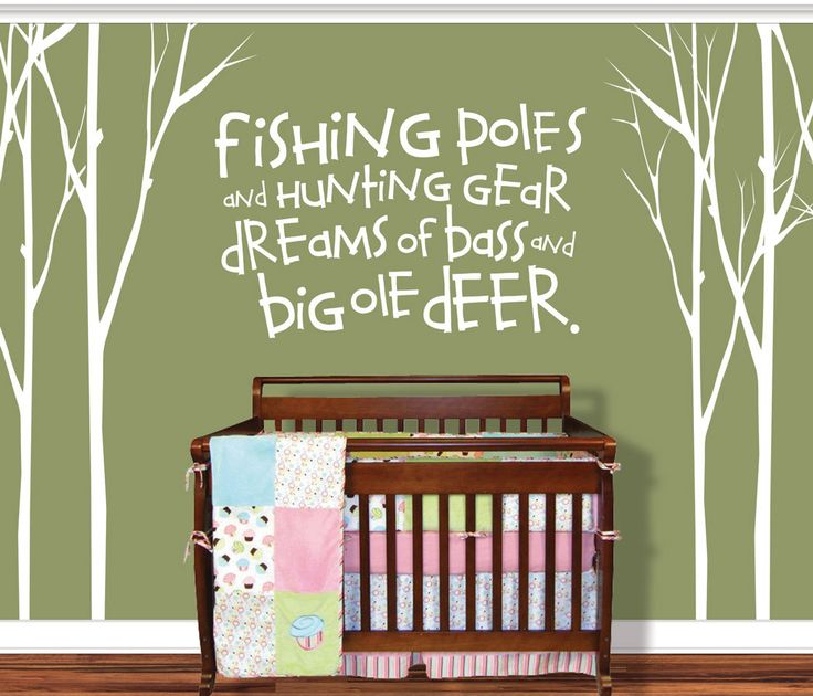 21 best kristin 39 s baby shower images on pinterest babies for Baby fishing pole