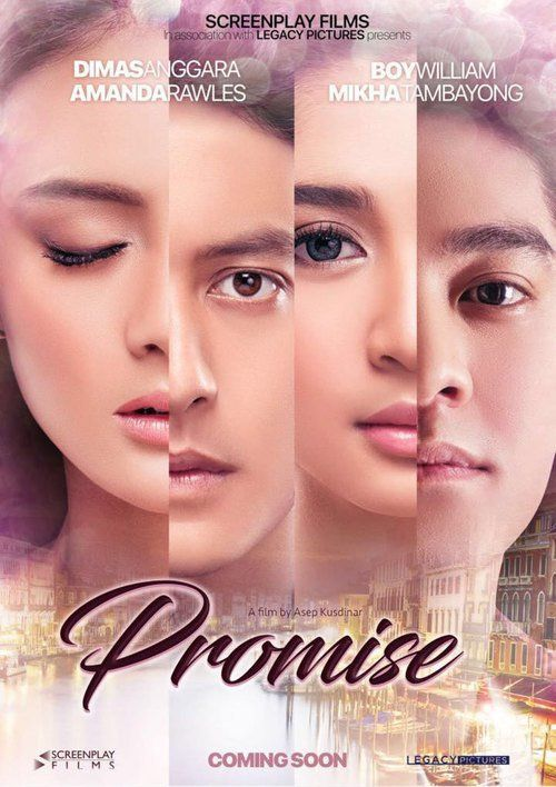 Watch Promise 2017 Full Movie    Promise Movie Poster HD Free  Download Promise Free Movie  Stream Promise Full Movie HD Free  Promise Full Online Movie HD  Watch Promise Free Full Movie Online HD  Promise Full HD Movie Free Online #Promise #movies #movies2017 #fullMovie #MovieOnline #MoviePoster #film92587