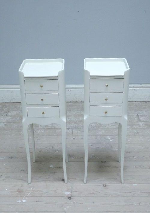 7 best loose furniture stool images on pinterest for Skinny dressing table