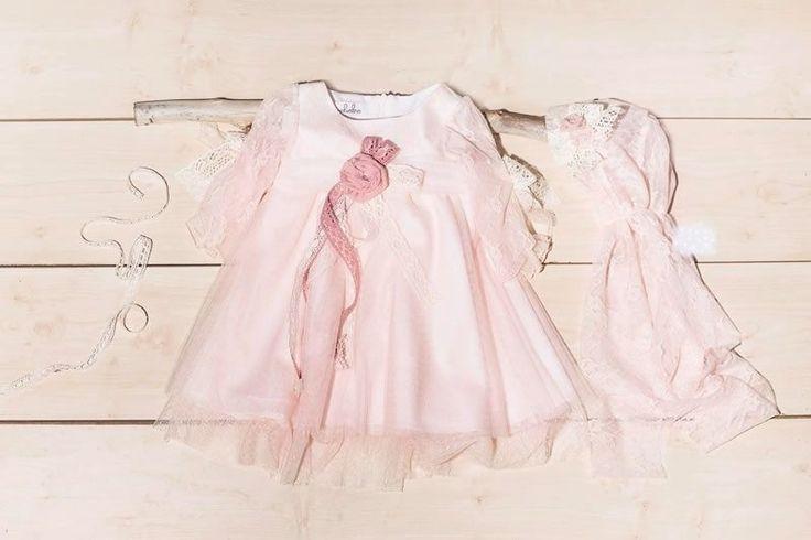 Βαπτιστικό φόρεμα Bambolino , μπομπονιέρες γάμου, μπομπονιέρες βάπτισης…