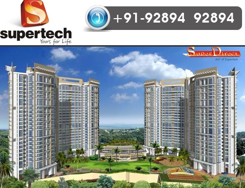 Residential apartments in greater noida and Noida