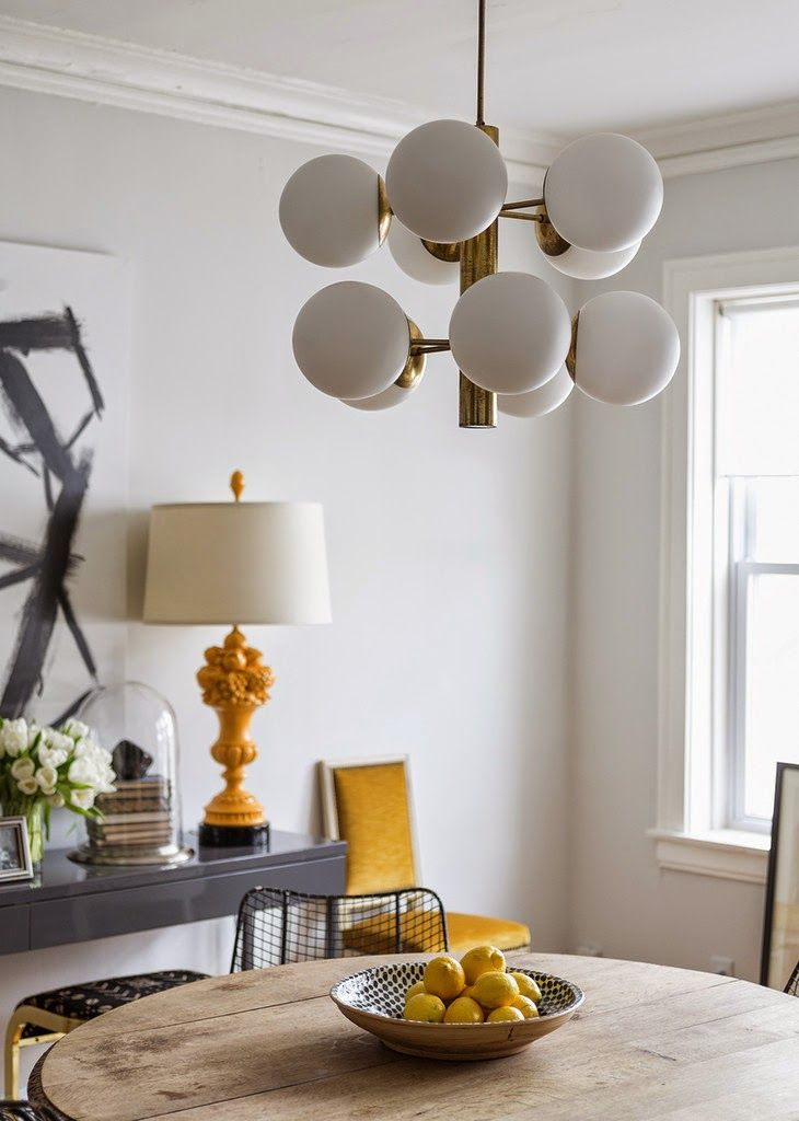 152 best Lamp images on Pinterest