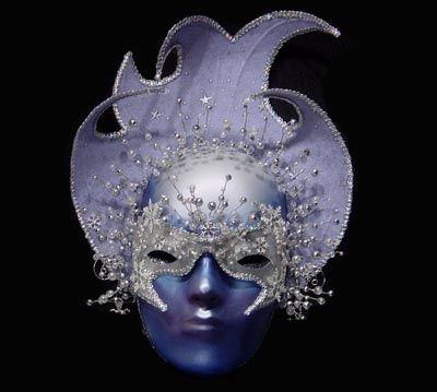 pretty mask designs wwwpixsharkcom images galleries