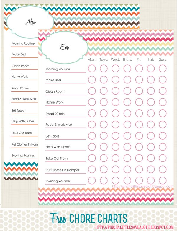 Best 25+ Chore charts ideas on Pinterest Chore chart for kids - sample chore chart