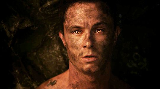 parrish teen wolf | Added: Feb. 13, 2016 | Image size: 540 x 300 px | More from: teenwolf ...