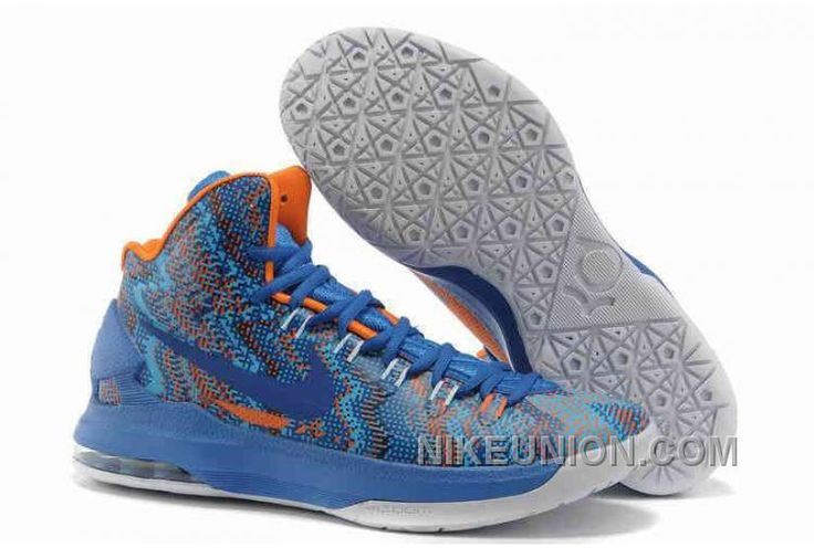 http://www.nikeunion.com/discounted-nike-kd-5-shoes-id-christmas-graphic-royal-blue-orange-white-554988-400-authentic.html DISCOUNTED NIKE KD 5 SHOES ID CHRISTMAS GRAPHIC ROYAL BLUE ORANGE WHITE 554988 400 AUTHENTIC Only $66.33 , Free Shipping!