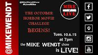 MikeWendt.com: PODCAST: The Mike Wendt Show - Episode 006 (10/6/1...