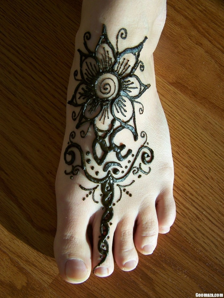 Image detail for -Incredible Eid Henna Designs for Kids | Mehndi | Online Fashion ...