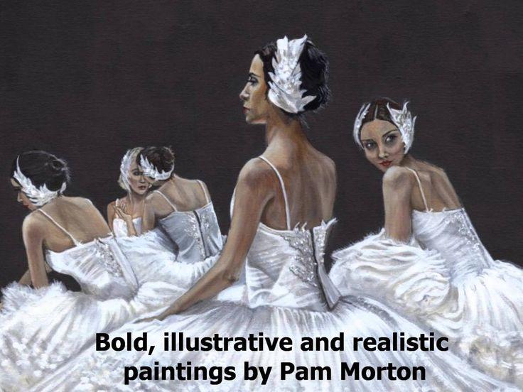 Art Discovered Online http://artdiscoveredonline.co.uk/