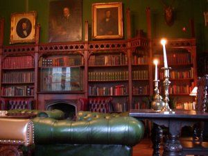 Victorian Decor best 25+ victorian library ideas on pinterest | book a study room