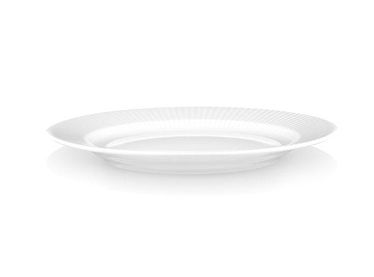 Legio Nova Lunch plate 22 cm by Eva Trio by Eva Solo
