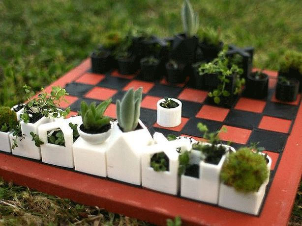 10 Cool DIY Home and Garden Projects You Can Make With a 3D Printer
