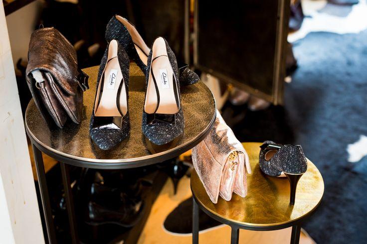 #Fahion-#Blogger-Event-04, © Mark Boesing, http://fasheria.com/ #Clarks #Shoes #Schuhe #Trends #Pumps