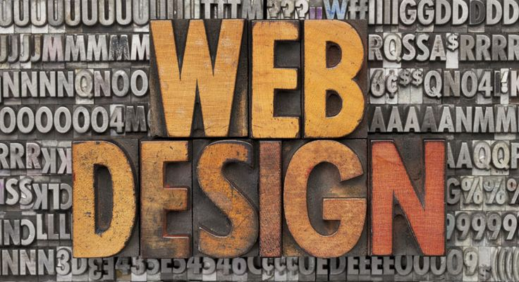 Get an unique & different #website for your #business @ http://bit.ly/1HOyLix