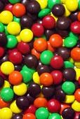 Chocolate candy Images and Stock Photos. 28,806 chocolate candy photography and royalty free pictures available to download from over 100 stock photo companies.
