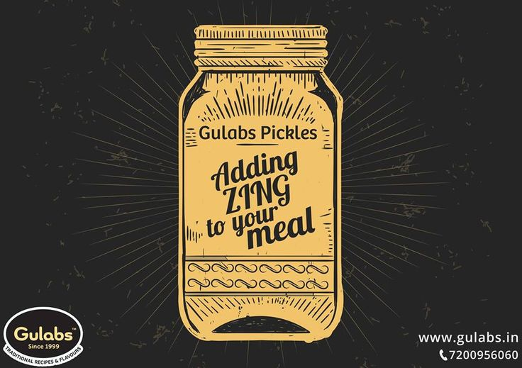Say yes to ‪#‎Gulabs‬ ‪#‎Pickles‬. Stay where you are and order online..