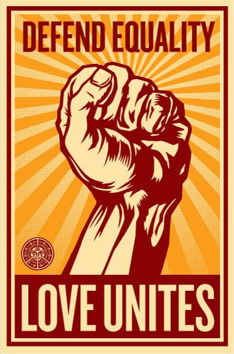 Google Image Result for http://obeygiant.com/images/2008/11/no-on-prop-8-unite2.jpg