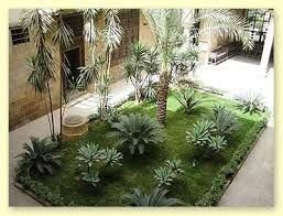 Charmant Image Result For Simple Garden Ideas For The Average Home