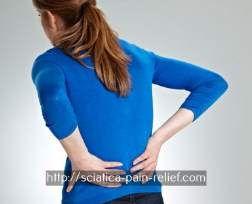 comment soulager douleur nerf sciatique - nerf sciatique dos.exercices pour nerf sciatique coinc� 1829365463