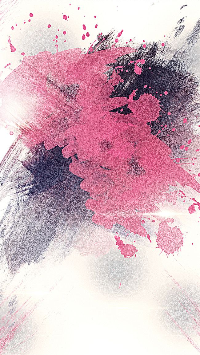 Cute pink wallpaper tumblr 37 pictures. H5 Abstract Background   Colorful wallpaper, Painting