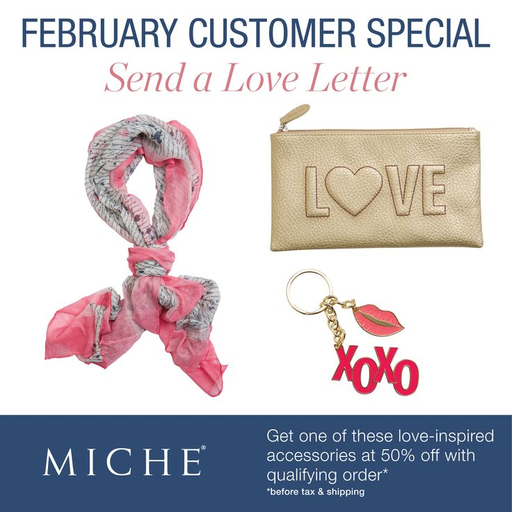 Miche handbag coupons
