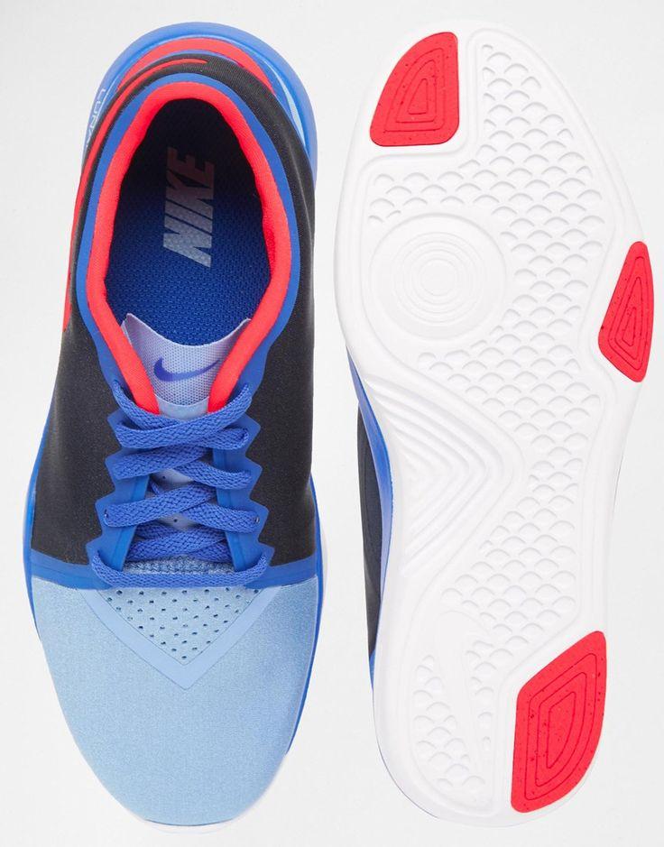 Nike Scarpe Come Lavare Bianche Gratis OEOwS45x